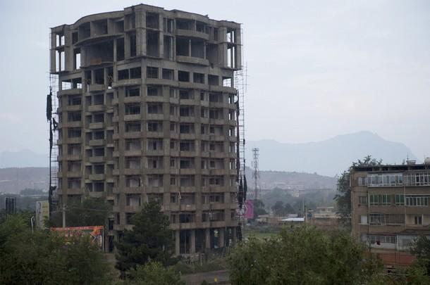 afganistan-kabil-saldiri-13eylul2011-01.jpg