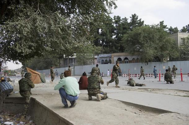 afganistan-kabil-saldiri-13eylul2011-02.jpg
