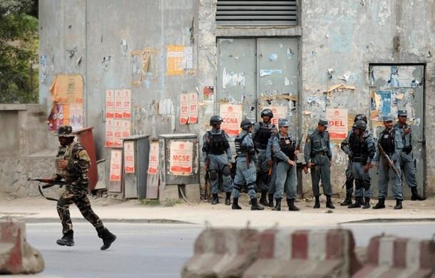 afganistan-kabil-saldiri-13eylul2011-03.jpg
