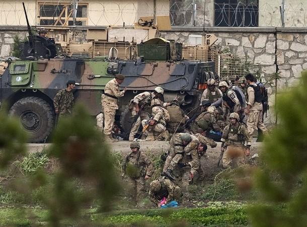 afganistan-kabil-saldiri-13eylul2011-04.jpg