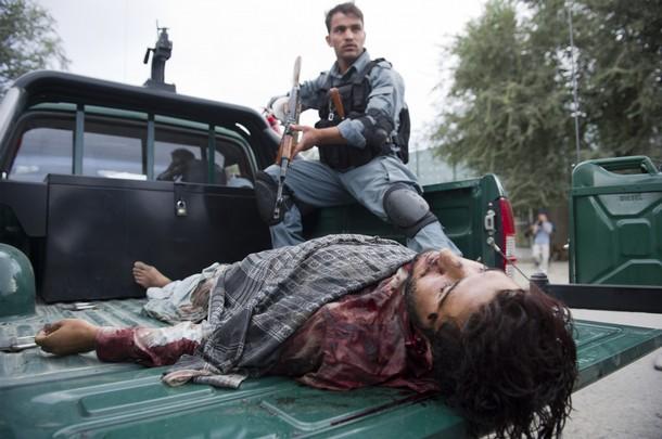afganistan-kabil-saldiri-13eylul2011-05.jpg