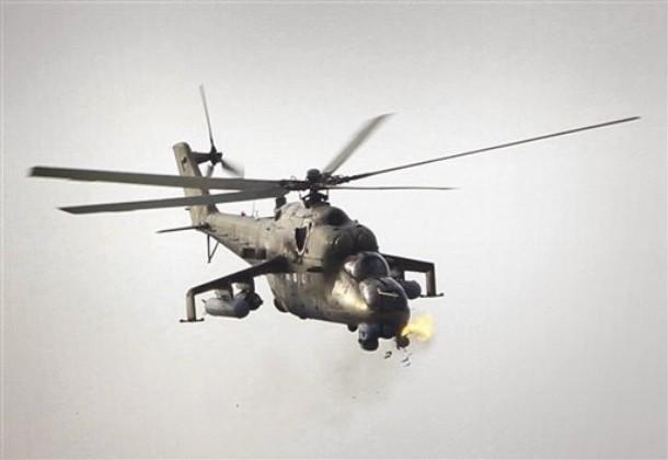 afganistan-kabil-saldiri-13eylul2011-07.jpg