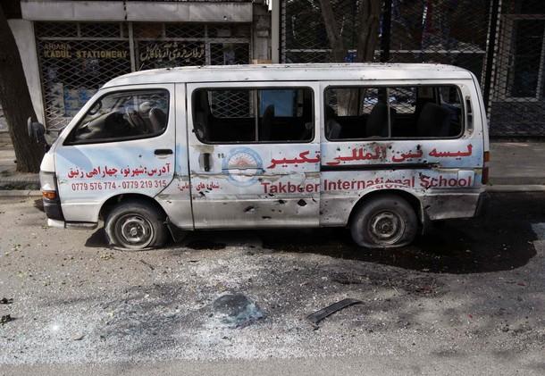 afganistan-kabil-saldiri-13eylul2011-08.jpg