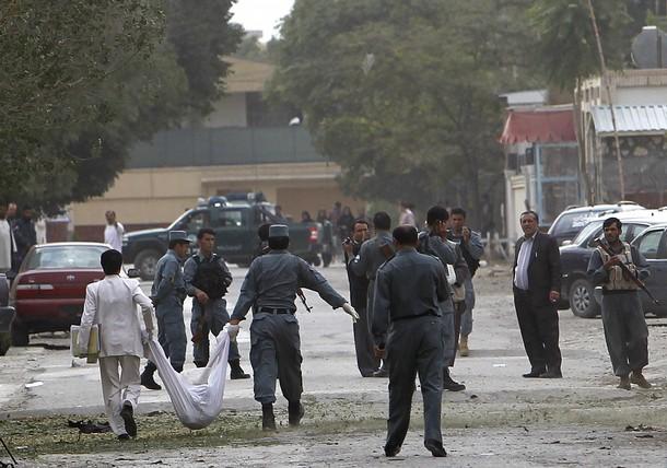 afganistan-kabil-saldiri-13eylul2011-09.jpg