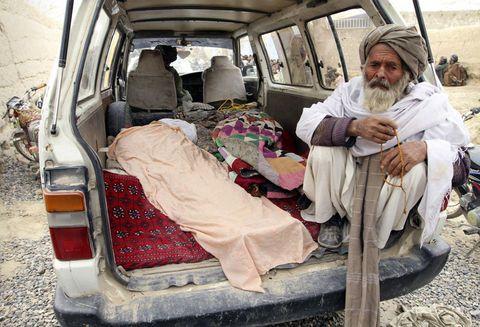 afganistan-katliam-mart2012-01.jpg