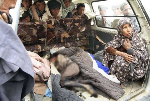 afganistan-katliam-mart2012-02.jpg