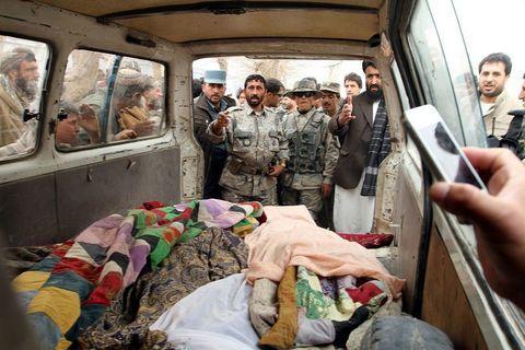 afganistan-katliam-mart2012-03.jpg