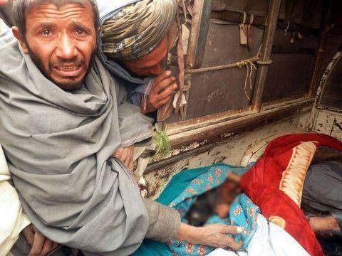 afganistan-katliam-mart2012-04.jpg