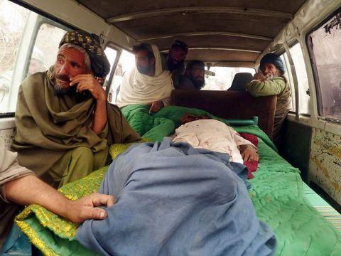 afganistan-katliam-mart2012-05.jpg