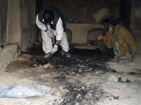 afganistan-katliam-mart2012-07.jpg