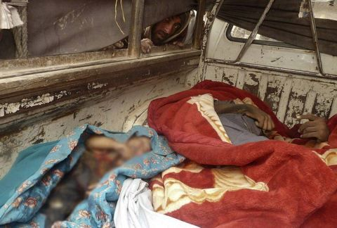 afganistan-katliam-mart2012-08.jpg