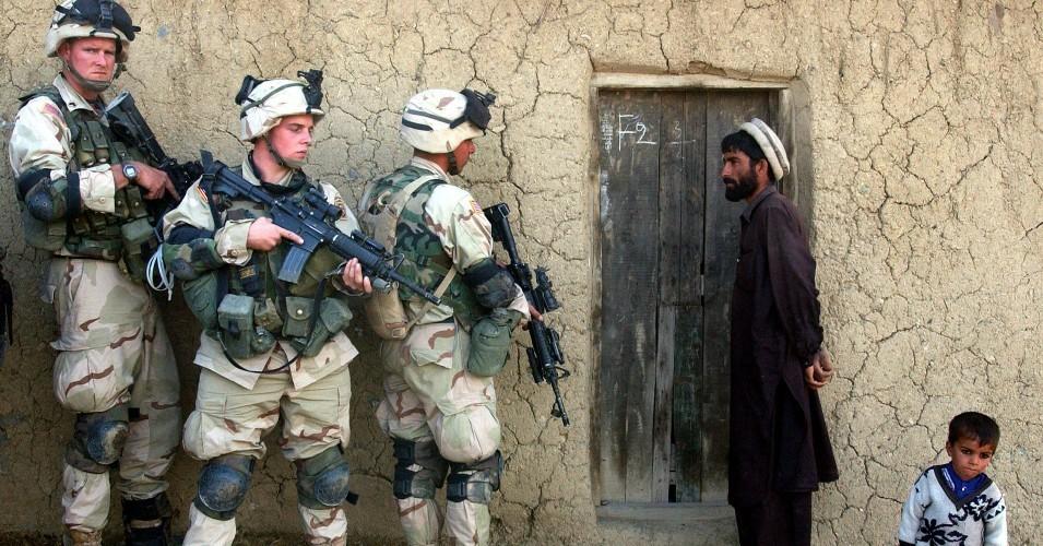 afghanistanpeace.jpeg