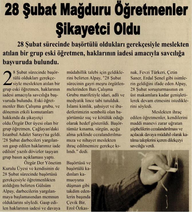 afis+gazetesi_20120515_6.jpg