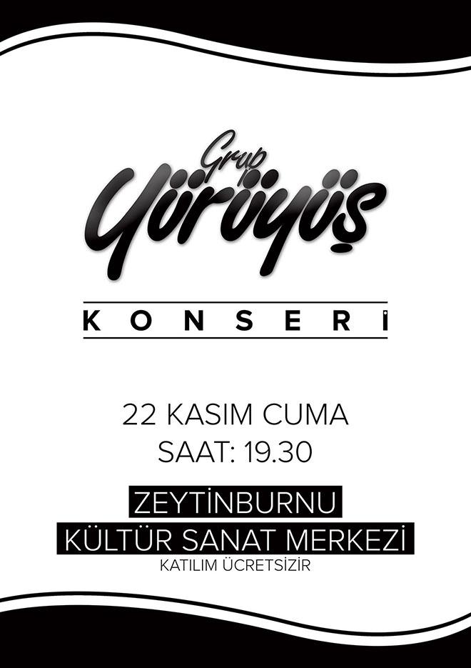 afis-zeytinburnu-belediyesi-grup-yuruyus.jpg