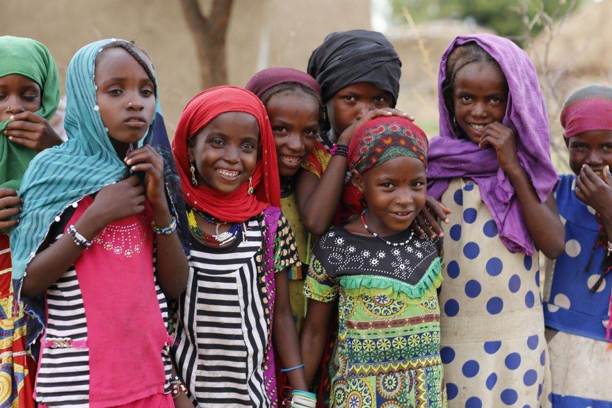 afrika'nin-15-köyüne-15-su-kuyusu7.jpg