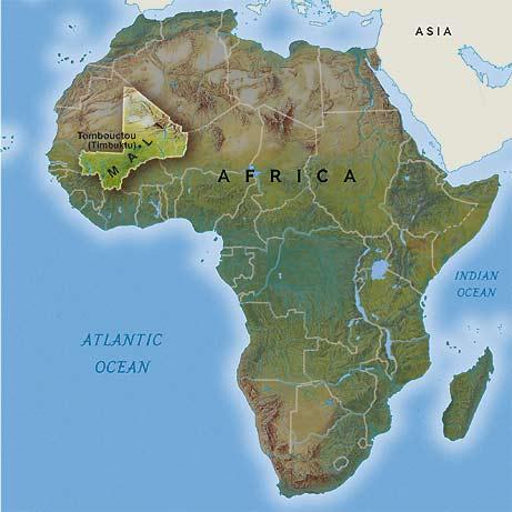afrika-africa_mali.jpg