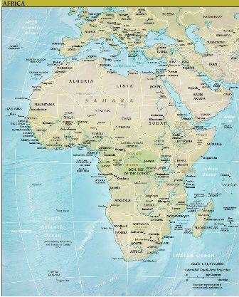 afrika-harita-kucuk_1.jpg