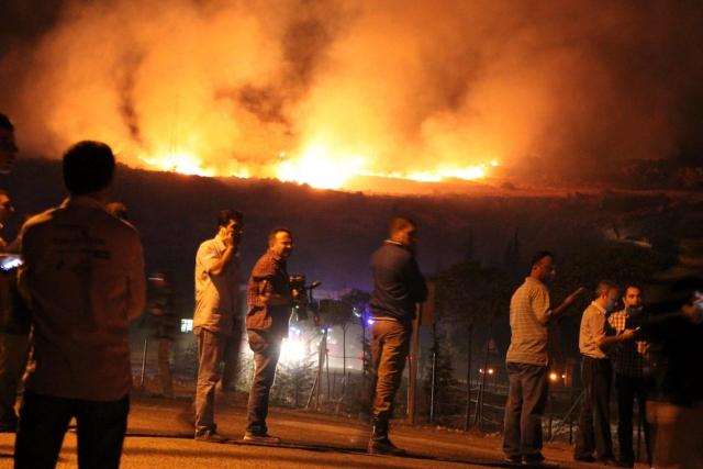 afyonkarahisar-cephanelik-patlama01.jpg