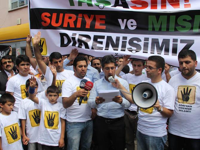 agri_misir_protesto-(2).jpg