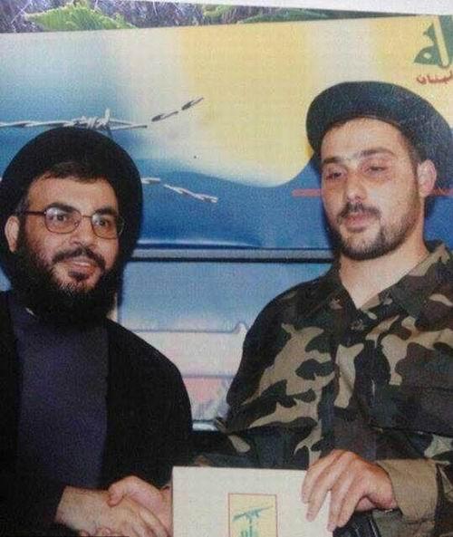 ahmed-sellum_hizbullah_nasrallah_ahmad-salloum.jpg