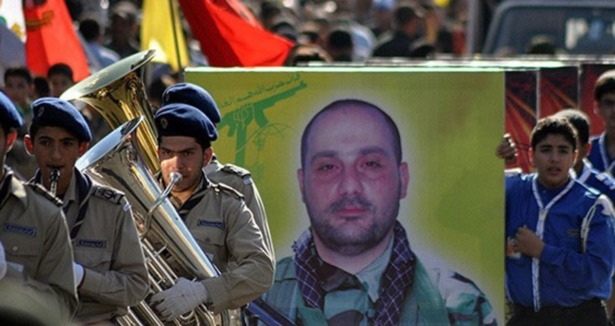 ahmed-sellum_hizbullah_suriye_ahmad-salloum_hezbollah-syria.jpg