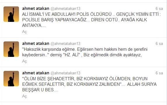 ahmet-atakan_twitter-son-mesaj.jpg