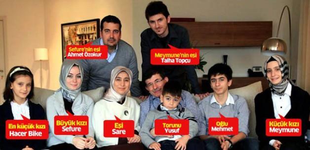 ahmet-davutoglu-ailesi.jpg