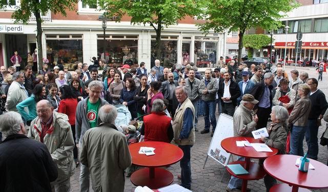 ahrensburg-ulu-camii1.jpg