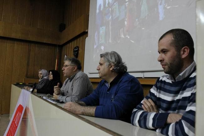 aid-20121203-2.jpg