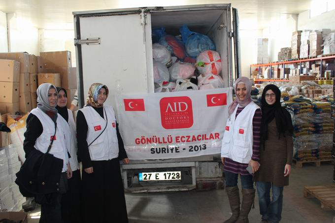 aid-20130204-01.jpg
