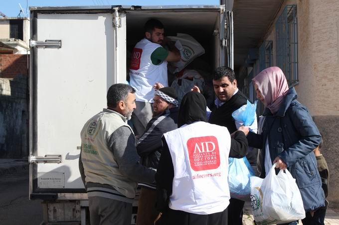 aid-20130204-03.jpg