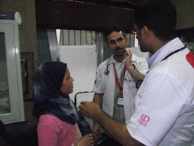 aid-20130513-5.jpg