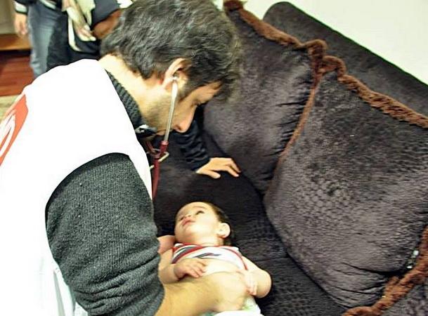 aid-20131119-2.jpg