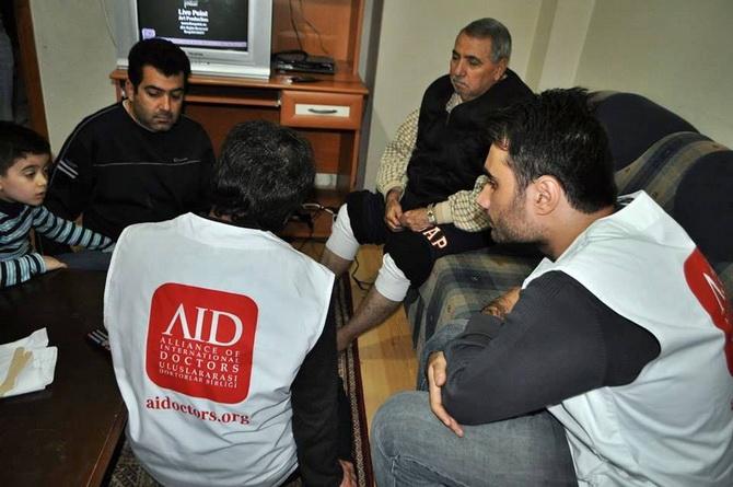 aid-20131119-3.jpg
