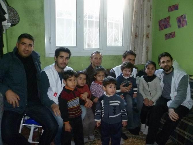 aid-20131229-01.jpg