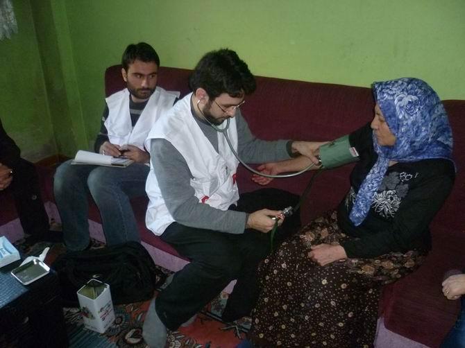 aid-20131229-02.jpg