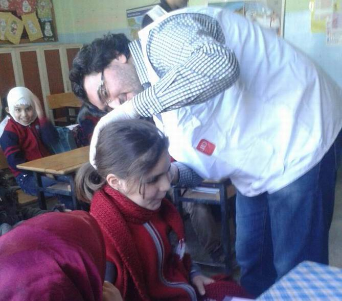 aid-20150222-02.jpg