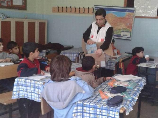 aid-20150222-03.jpg