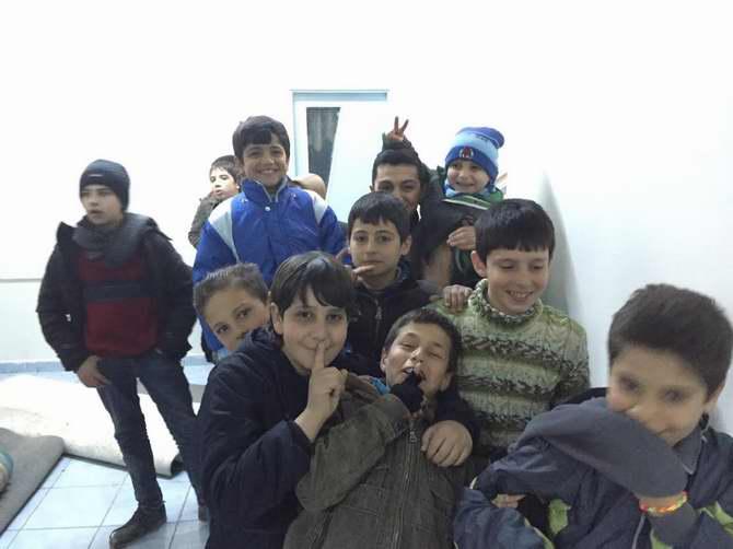aid-20150322-02.jpg