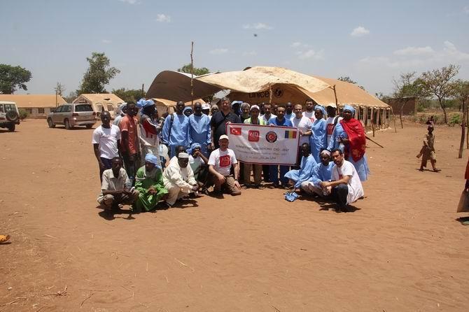 aid-20170508-10.jpg