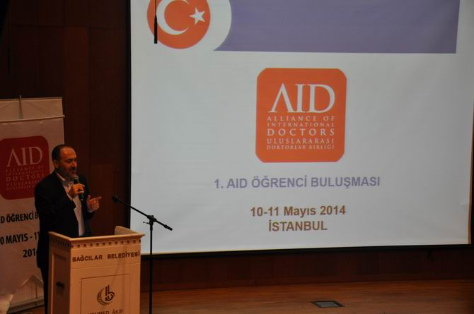 aid-ogrenci-bulusmasi--(13).jpg