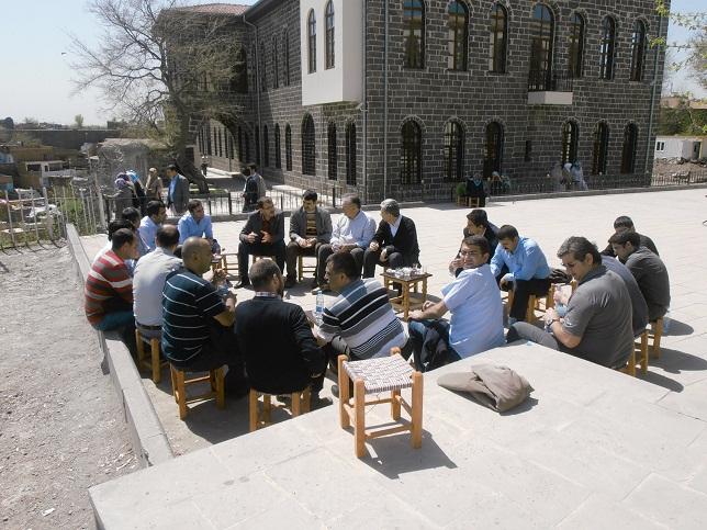 aid_diyarbakir-(2).jpg