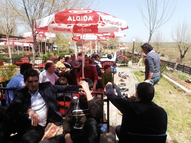 aid_diyarbakir-(3).jpg