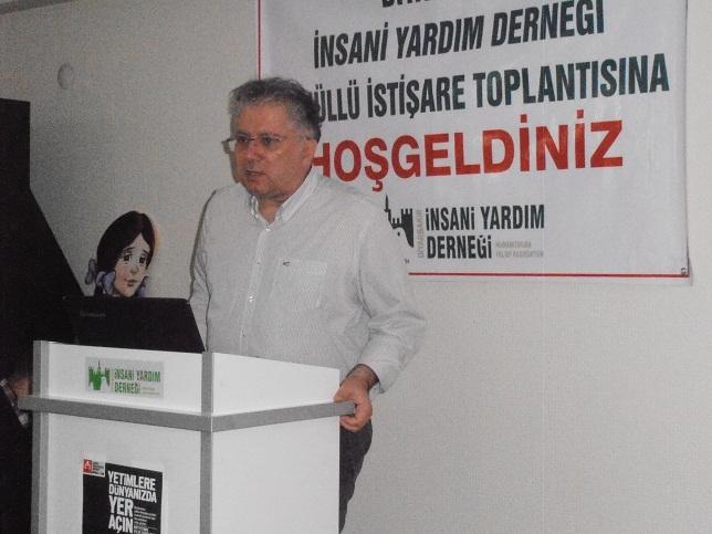 aid_diyarbakir-(5).jpg