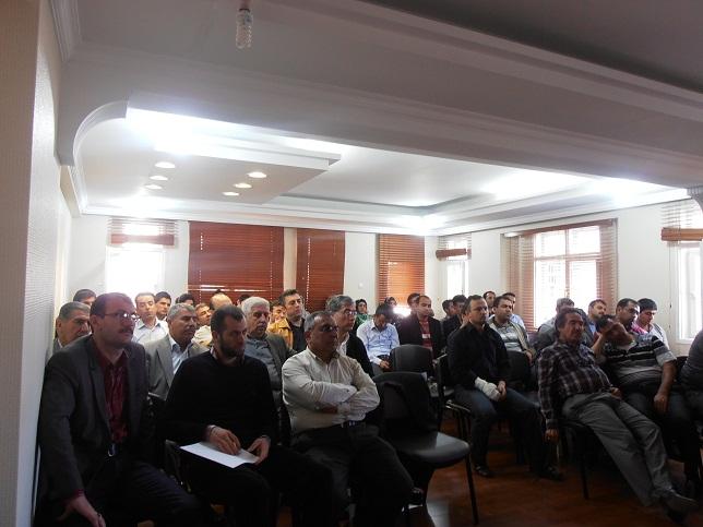 aid_diyarbakir-(7).jpg
