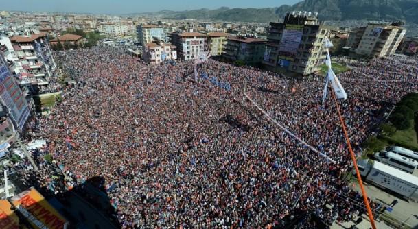 ak-parti-erdogan-hatay-antakya-mitingi-2014.jpg