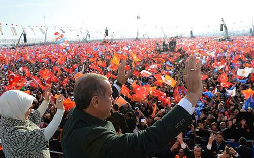 ak-parti-istanbul-mitingi-2.20140324102400.jpg