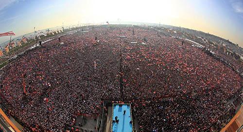 ak-parti-istanbul-mitingi-3.20140324102419.jpg