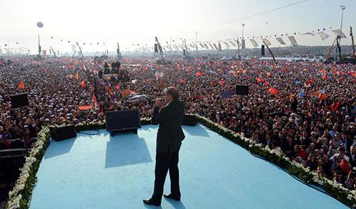 ak-parti-istanbul-mitingi-4.20140324102435.jpg