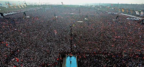 ak-parti-istanbul-mitingi1.20140324102514.jpg